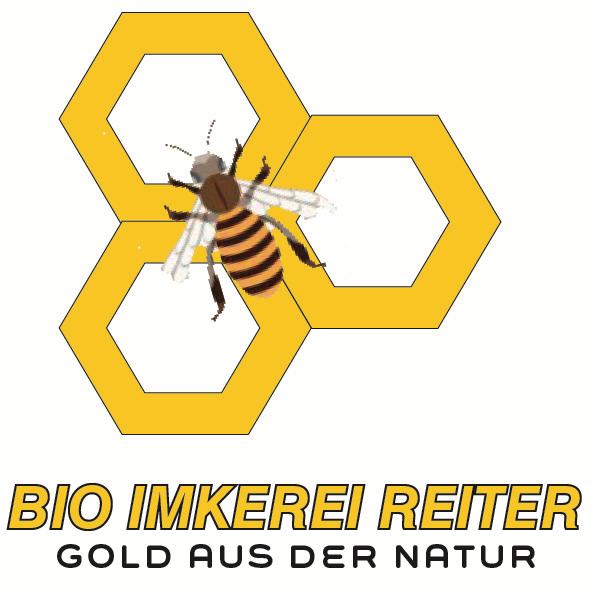Bio-Imkerei Reiter im Bezirk Rohrbach in Oberösterreich | Bio-Imkerei Reiter aus Haslach an der Mühl stellt Bio-Honig und Honigprodukte aus eigener Imkerei her. Perga, Propolissalbe, Propolistropfen, Blütenpollen, Honig